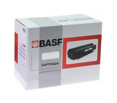 Картридж BASF для BROTHER HL-5300/DCP-8070 (KT-TN3230)