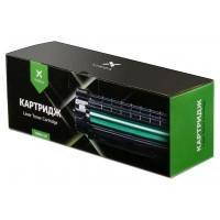 Картридж Vinga HP CF237A 11K (V-L-HCF237A)