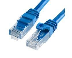 Пасивне мережеве
