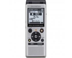 Цифрові диктофони