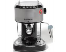 Кавоварка Hölmer HCM-105