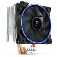 Кулер до процесора Vinga CL3005