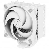 Кулер до процесора Arctic Freezer 34 eSports Grey/White (ACFRE00072A)