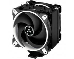 Кулер до процесора Arctic Freezer 34 eSports DUO White (ACFRE00061A)