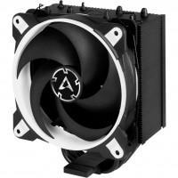 Кулер до процесора Arctic Freezer 34 eSports White (ACFRE00057A)