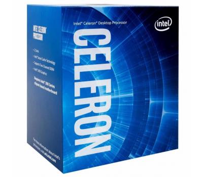 Процесор INTEL Celeron G5905 (BX80701G5905)