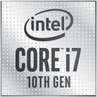 Процесор INTEL Core™ i7 10700F (BX8070110700F)