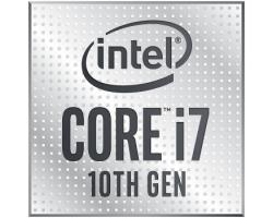 Процессор INTEL Core™ i7 10700F (BX8070110700F)