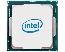 Процесор INTEL Pentium G6400 (CM8070104291810)