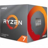 Процесор AMD Ryzen 7 3700X (100-100000071BOX)