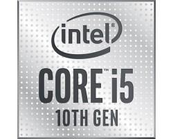 Процесор INTEL Core™ i5 10600 (CM8070104290312)