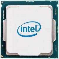 Процесор INTEL Pentium G5420 (CM8068403360113)