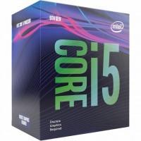 Процесор INTEL Core™ i5 9500F (BX80684I59500F)