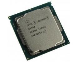 Процесор INTEL Celeron G4900 (CM8068403378112)