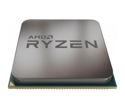 Процесор AMD Ryzen 5 3600 (100-100000031)