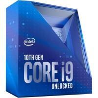 Процесор INTEL Core™ i9 10900K (BX8070110900K)