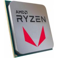 Процесор AMD Ryzen 5 3400GE (3.3GHz 4MB 35W AM4) Tray (YD3400C6M4MFH)