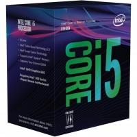 Процессор INTEL Core™ i5 8600 (BX80684I58600)