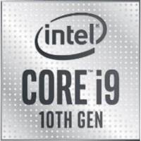 Процесор INTEL Core™ i9 10900KF (CM8070104282846)
