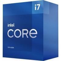 Процесор INTEL Core™ i7 11700 (BX8070811700)