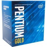 Процесор INTEL Pentium G5420 (BX80684G5420)