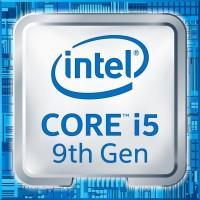 Процесор INTEL Core™ i5 9400 (CM8068403875505)