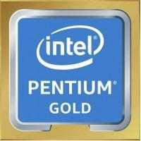 Процесор Intel Pentium Gold G6400 (CM8070104291810) Tray