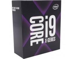 Процесор INTEL Core™ i9 10920X (BX8069510920X)