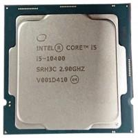 Процесор INTEL Core™ i5 10400 (CM8070104290715)