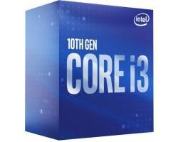 Процесор Intel Core i3 10105 (BX8070110105) s1200 BOX