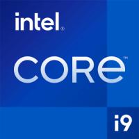 Процесор INTEL Core™ i9 11900 (BX8070811900)