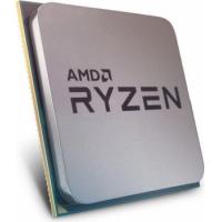 Процесор AMD Ryzen 5 3600 3.6 GHz/32MB sAM4 tray (100-000000031TRAY)