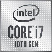 Процесор INTEL Core™ i7 10700F (CM8070104282329)