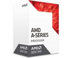 Процесор AMD A6-9500 (AD9500AGABBOX)