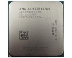 Процесор AMD A6-5300B (AD530BOKA23HJ)