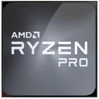 Процесор AMD Ryzen 3 3200G PRO (YD320BC5M4MFH) sAM4 TRAY