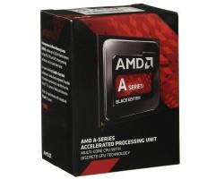 Процессор AMD A6 PRO-7400B (AD740BYBI23JA)