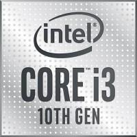 Процессор Intel Core i3 10105 3.7GHz (6MB, Comet Lake, 65W, S1200) Tray (CM8070104291321)