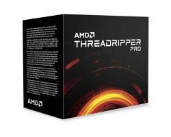Процесор AMD Ryzen Threadripper PRO 3975WX (100-100000086WOF)