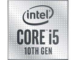 Процесор INTEL Core™ i5 10500T (CM8070104290606)