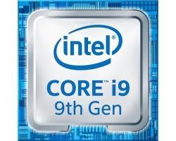 Процесор INTEL Core™ i9 9900K (CM8068403873925)