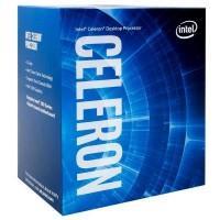 Процесор INTEL Celeron G5920 (BX80701G5920)