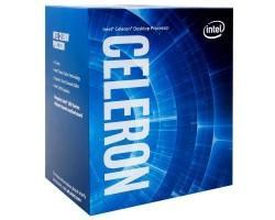 Процессор INTEL Celeron G5920 (BX80701G5920)