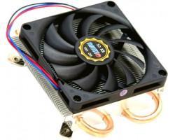 Кулер до процесора  Titan TTC-NK52TZ