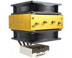Кулер GlacialTech IgLoo 5751 PWM