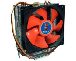 Кулер до процесора Cooling Baby R90 4P