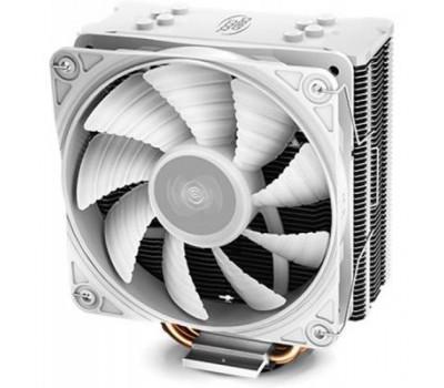 Кулер до процесора Deepcool GAMMAXX GTE V2 WHITE