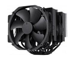 Кулер до процесора Noctua NH-D15 CHROMAX.BLACK