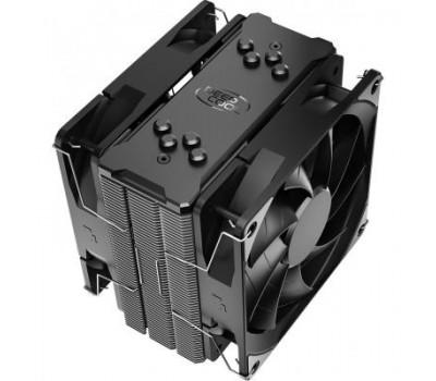 Кулер до процесора Deepcool GAMMAXX 400EX