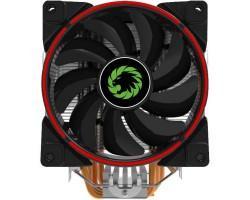 Кулер до процесора GAMEMAX GAMMA 500 RGB